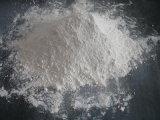 PVC 케이블을%s 소성 물질 케이블 칼집 백색 색깔 이산화티탄
