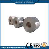 Le premier fer blanc SPCC de tôle en acier et M. 0.3~0.4d'épaisseur