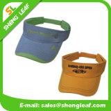 Chapéu de visor de sol ao ar livre de moda