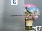 Продавать 3-6мм стекло с рисунком (Nashiji, флоры, сформулированных в Декларации тысячелетия, Mistlite, Karatachi, подтверждение бронирования)