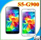 S5 mobile G900A G900F G900H