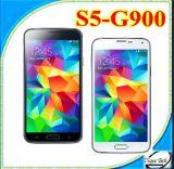 Mobile S5-G900G900F G900H