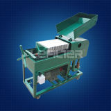 Leemin equipos Filtro purificador de la presión de aceite, filtro de aceite alquiler