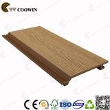 Panel compuesto de madera de pino de Coowin Outdoor