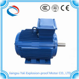Ye3 tre motori asincroni elettrici asincroni di fasi 75HP