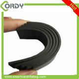 modifica molle della lavanderia di frequenza ultraelevata RFID del silicone con il chip straniero h3