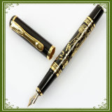 El color de oro y plata Hot Stamping foil de aluminio/Hot Stamping/Multi Color de lámina de estampado en caliente para Pen