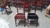 Из красного дерева Кьявари стул для продажи