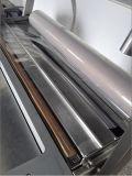 Envasado Skin al vacío de acero inoxidable para la alimentación de la máquina