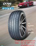 Neumático Comforser del coche del pasajero UHP con El CF700 de la talla 245/40zr20 215/35zr18 235/35zr19