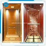 ホーム上昇の小屋の装飾、エレベーターの部品のエレベーターの小屋デザイン(OS41)