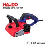 Haudoの新しく具体的な粉砕機1200W