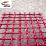 Malha de tela vibratória China