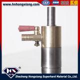 Glass Diamond Drill Bit를 위한 물 Swivel Drilling Adapter