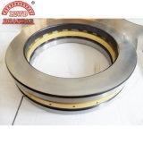 Roulement à billes de poussée roulement à billes de poussée d'acier au chrome (51110)