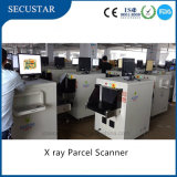 Raio X Secustar Sala Scanner fabricados na China