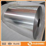 Legering van de Rol van het blad van het aluminium 1100 H14 H24