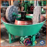 Roller Mill para la planta de procesamiento de oro