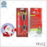 Joyeux Noël EGO CE4 V2, Kit EGO CE4, E cigarette(Paypal accepte)