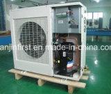 Цыплятина высокого качества поставкы Китая расквартировывает холодную комнату/холодильные установки