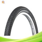 自転車またはバイクのゴム製タイヤ12-26 Moutainの自転車のタイヤ(BT-002)