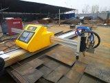 Draagbare CNC Vlam en de Scherpe Machine Fs1525 van het Plasma