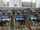 2017 горячая продажа совместных Vulcanizing ленты конвейера нажмите (ZLJ-1200X830)