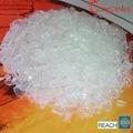 Primid corrigeant la résine époxy de résine de polyester pour des enduits de poudre