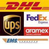 Service de courrier de la Chine vers le monde entier