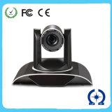 De draadloze Camera van de Videoconferentie HD van de Aansluting PTZ met WiFi