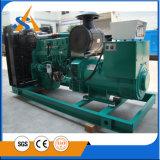 De Generator van de industrie 10kw-500kw voor Perkins
