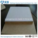 MDF (mélamine, placage, UV, acrylique, brut)