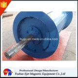 Magnetische Eisen-Trennung-Förderanlagen-Trommel-Riemenscheibe für Großverkauf
