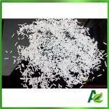Prezzo del benzoato di sodio degli additivi alimentari dei conservanti