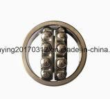 OEM Doulbe гребет дешевый Self-Aligning шаровой подшипник 2204 1300 1216