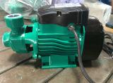 신형 Qb60 전기 깨끗한 물 펌프 0.37kw/0.5HP