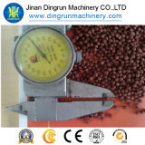 Various Capacity를 가진 물고기 Food Making Machinery