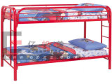 Heißer Verkaufs-Stahldoppelkoje-Bett für Kursteilnehmer-Schlafsaal