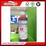 Sensient Non-Toxic Свифт высокое качество оригинальных чернил с термической возгонкой красителя