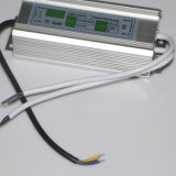 12V 45W 세륨 RoHS IP67 Waterproof LED Power Supply