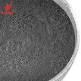 De Houten Poeder Geactiveerde Koolstof van uitstekende kwaliteit voor de Chemische producten van het Bleken van de Olie, Geactiveerde Koolstof voor de Reiniging van de Alcohol