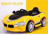 La Chine badine le véhicule à télécommande d'enfants de véhicule de bébé de véhicule électrique