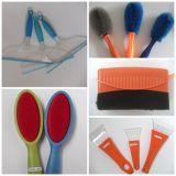 Brosse de nettoyage en microfibre