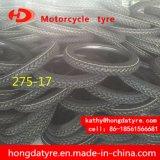 275-17 حارّ عمليّة بيع [توب قوليتي] [شنس] إطار درّاجة ناريّة إطار العجلة