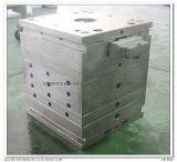 Moule en plastique professionnel de la Chine pour la tasse en plastique (WBM-2013020)