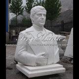 De witte Mislukking van Carrara voor Gift Mej.-2001