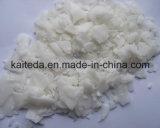 Het Chloride van het Magnesium van het Hexahydraat van de Vlok van de Rang van het voer