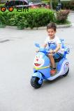 Езда батареи младенца на Bike мотора