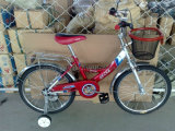 """20 """" Kind-Fahrräder, BMX, Fahrrad RS02 des Kindes"""