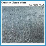 曇らされた芸術のパタングラス/Acidは芸術ガラスをエッチングした